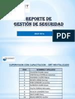 PRESENTACION DE SEGURIDAD - GEOMECANICA 07-08-16