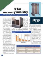 Article_ PWA-BWP.pdf
