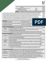 MIRAZ_MONDAL_3.pdf