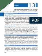 Stroke DIPIRO.pdf