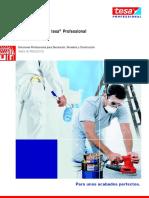 Catalogo general 11.pdf