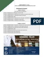 Temario seminario taller 1 - suelos.pdf