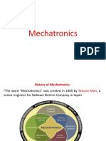 History of Mechatronics.pptx