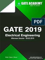GATE 19EEsolution).pdf