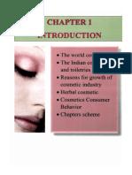 08_chapter 1 (2).pdf