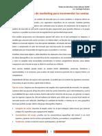 Plan y estrategias de marketing para incrementar las ventas.docx