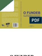 Livro-FUNDEB-SP-2011
