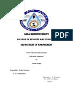 om_article_review  tekr.pdf