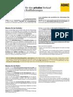 Kaufvertrag_priv_priv_2015_V2_33300_187147.pdf