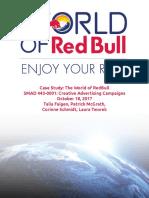 Red_Bull_Case_Study