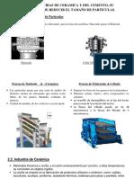 383251869-Industria-Ceramica-Cemento-y-Particulas