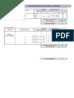 METRADO DIARIO NOVIEMBRE SS-HH2016 (2).xlsx