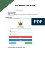 documents.tips_kelengkapan-kerja-e-pak-operator-e-pakpdf-2-koneksi-internet-3-sk-tim.pdf