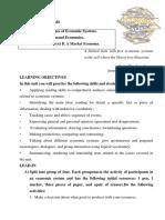 UNIT economic systems part 1.docx