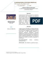 Anais da ABREM 2019 - Edilson Menezes.pdf