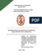 TESIS wanakaure ARMADO ultimo AGOSTO 2015 (1) (1).docx