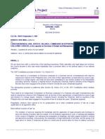 GR No 100113.pdf