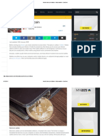 How to store your bitcoins - bitcoin wallets - CoinDesk.pdf
