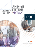 Envoy-Filing-H1B-Onboarding-Guide