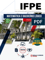 23015025-proposicoes-logicas