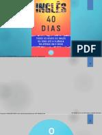 ingles_em_40_dias