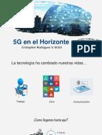 5G en el Horizonte.pptx