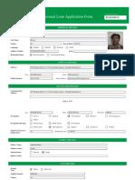 LoanDocument