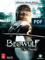 Beowulf Prima Official eGuide.pdf