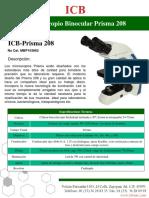 MBP103862-Microscopio-Briocular-Prisma-208