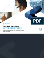 Data-Modeling-in-the-Age-of-JSON