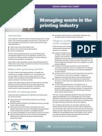 10_Printing_Waste_Reduction_Factsheet.pdf