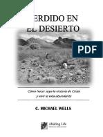 Perdido en el desierto.pdf