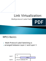 Link Virtualization.pptx