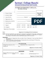 sem-v cbcs exam form.pdf