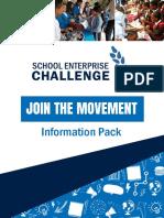 SEC-Global-Info-Pack-2019-EN-email-2