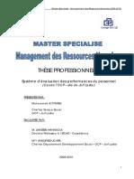 152893473-Systeme-d-evaluation-des-performances-du-personnel-Cas-de-l-OCP-site-de-Jorf-Lasfar.pdf