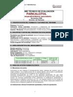 PARICALCITOL_HUVA_1108.pdf