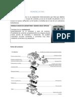 PORTAFOLIO PARTIDA MOTORES.docx