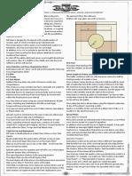 6th Edition Kill Team Rules-r.pdf