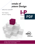 Fundamentals_of_Water_System_Design_ASHRAE.pdf