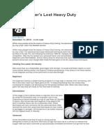 403181896-Mike-Mentzer-Lost-Secrets-of-HDT-docx.pdf