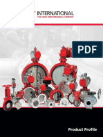 Catálogo técnico 2017.pdf
