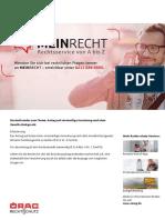 einstweiligeAnordnungGewaltschutzgesetzMuster.pdf