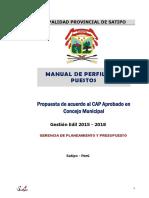 A04_MANUAL-DE-PERFILES-DE-PUESTOS