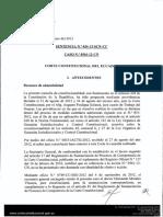 REL_SENTENCIA_034-13-SCN-CC.pdf