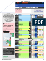 Satélites _. EDS En Español (Blog).pdf