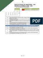 Calendário UEA 2020 .pdf
