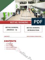 RB A1.pdf