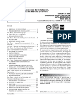 f3c3f-IOM_50TCN120-140_EXPORT---A---04-18--view-