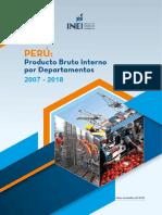 PBI POR DPTOS 2007-2018.pdf